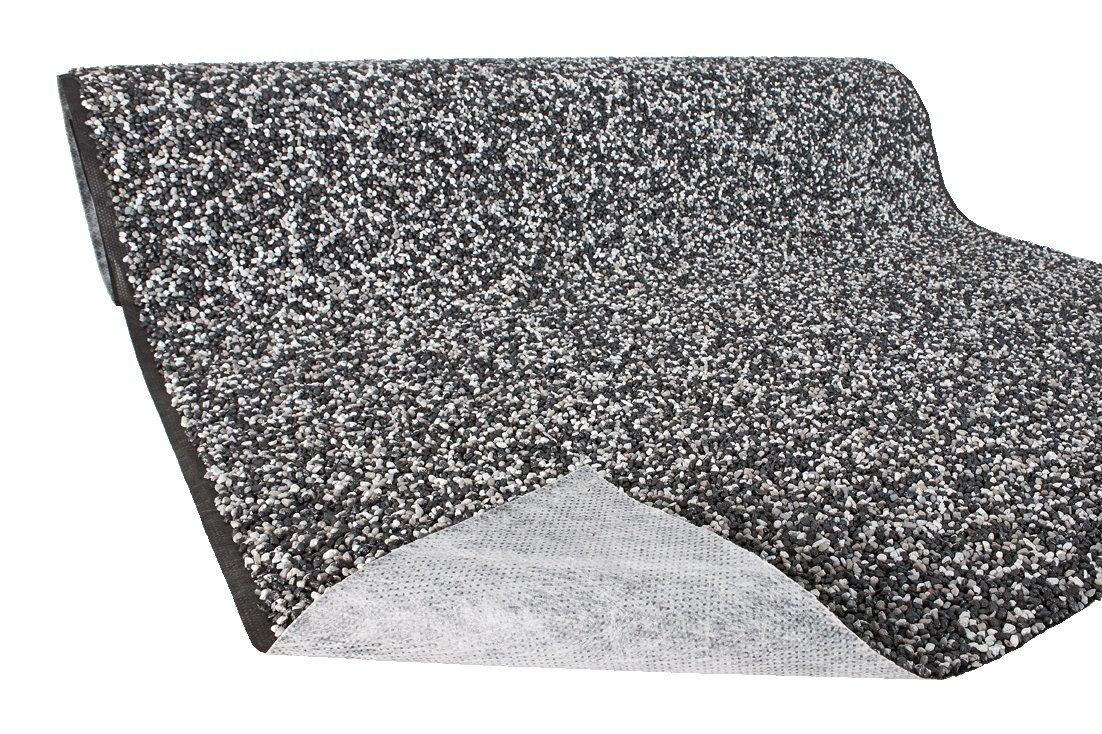 Oase Stone Pond Liner Granite Grey 0.4m Width 40293