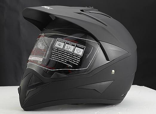 074 Grigio medio Ducati Hypermotard adesivi ruote interno strisce cerchi decalcomanie strip cerchioni Cod 0220