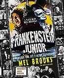 Frankenstein junior. Memorie dal set e altre quisquilie. Ediz. a colori: 1
