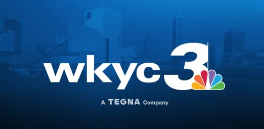 Amazon com: WKYC: Appstore for Android