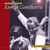 The Musical Journey of Kumar Gandharva