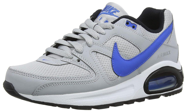 Nike Jungen Air Max Command Flex (Gs) Laufschuhe:
