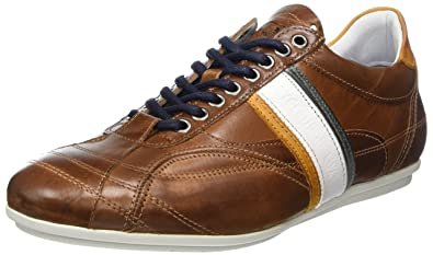 Mens Crush City Trainers Cycleur de Luxe c74IjQ
