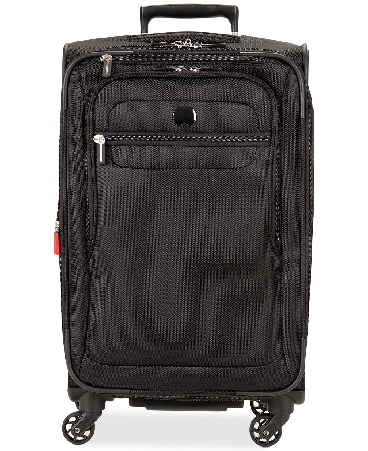 Helium Sky 2.0 Carry-on Exp. Spinner Trolley