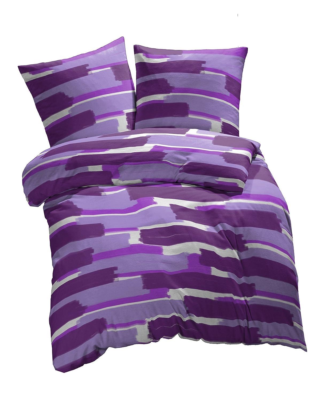 seersucker bettw sche 200x200 karstadt billerbeck bettdecken ferienwohnung oberstdorf 2. Black Bedroom Furniture Sets. Home Design Ideas
