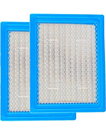 Donaldson 7082115 Air Filter Replacement Compatible – Meta