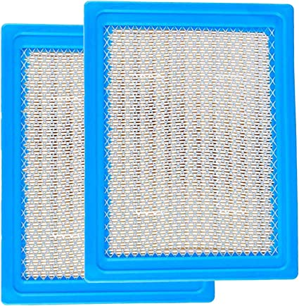 Air Filter 7081706 Cleaner Box Stock Fits Polaris Ranger RZR 570//900//1000 XP New