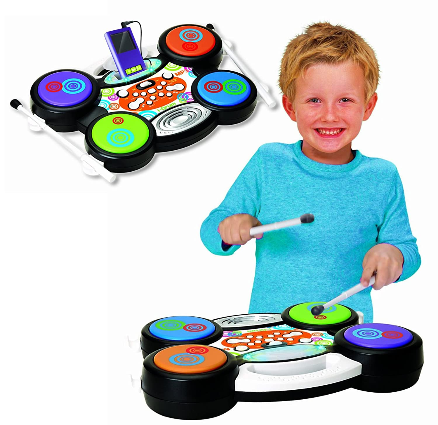 Electronic Toys For Boys : Amazing electronic toys for boys pics children ideas