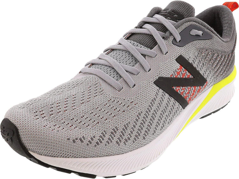 New Balance M870 D, Zapatillas para Correr de Diferentes Deportes para Hombre: Amazon.es: Zapatos y complementos