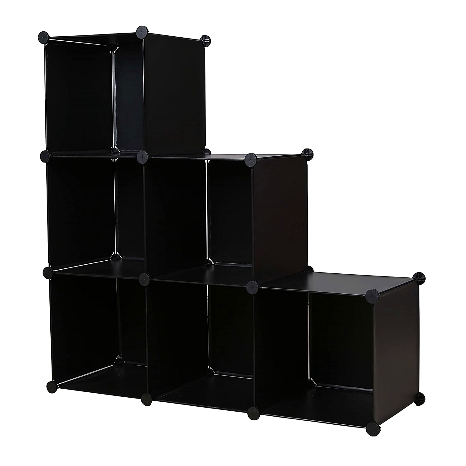 kids bookcases cabinets shelves