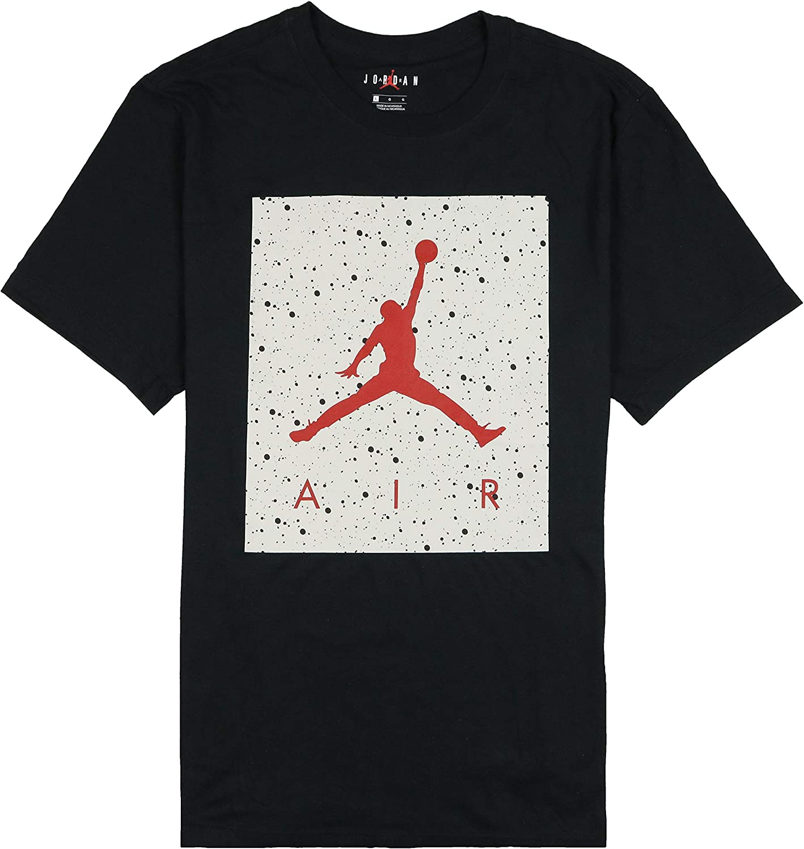 Nike-Jordan Poolside CD0542