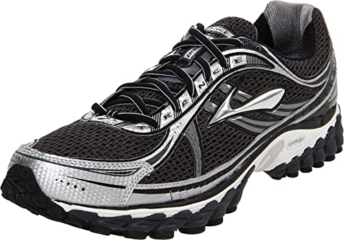 6ae18773dcc5f Brooks Men s Trance 11 Running Shoe  Amazon.ca  Shoes   Handbags