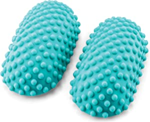 The 5 Best Foot Massager for Runners Reviews in 2020 3