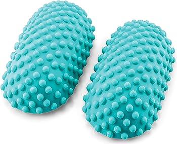 SoleHealers Foot Massager