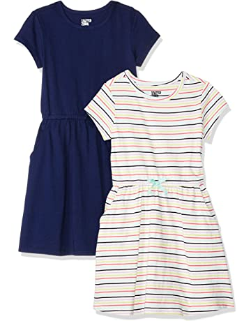 f1f793ec7b597 Girls Dresses | Amazon.com