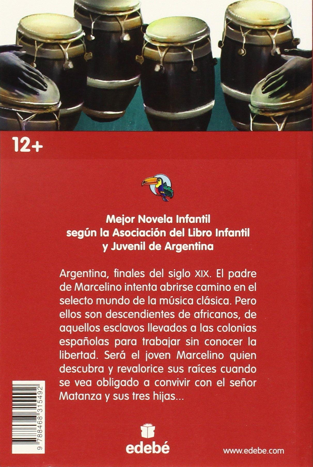 La sociedad secreta de las hermanas Matanza (Spanish Edition): Laura Ávila, Edebé, Leicia Gotlibowski: 9788468315492: Amazon.com: Books