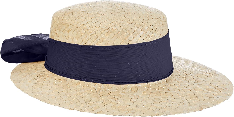 Mount Hood Philadelphia - Sombrero Mujer