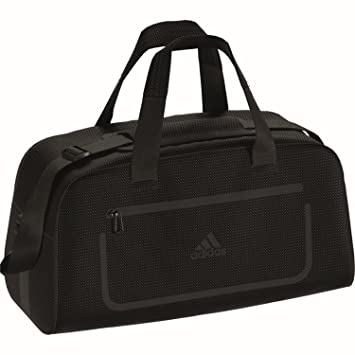 Bolsa negro Unisex Tb Adulto Negro Adidas De Deporte Training S wxYqStzUv