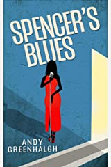 Spencer's Blues Kindle Edition