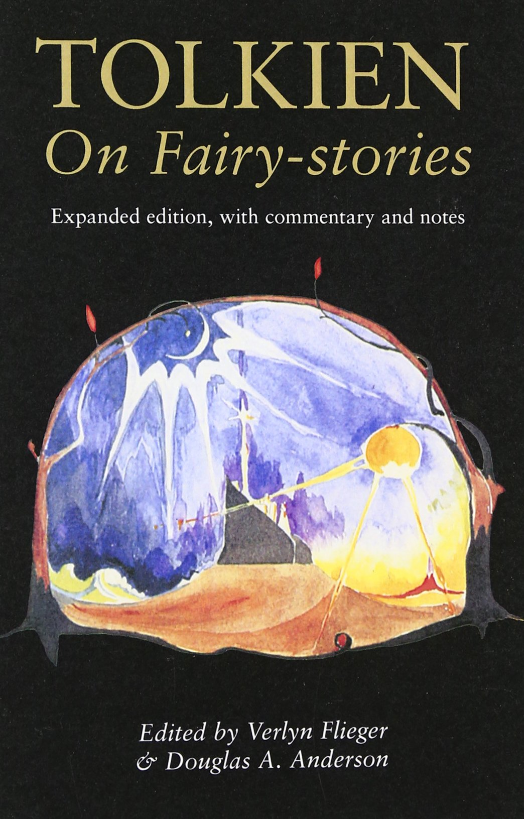 tolkien on fairy stories verlyn flieger douglas a anderson tolkien on fairy stories verlyn flieger douglas a anderson 9780007582914 com books