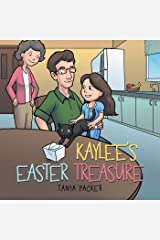 Kaylee'S Easter Treasure Kindle Edition