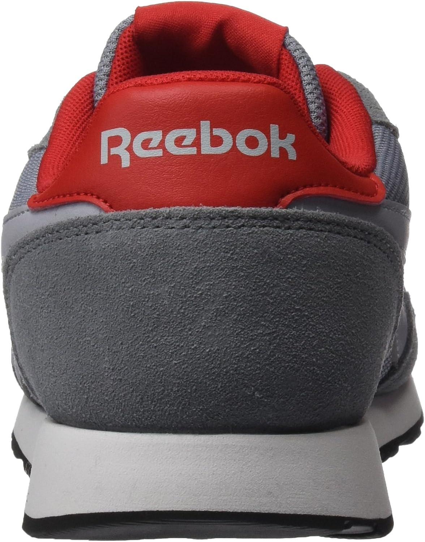 Reebok Mens Royal Ultra Trainers