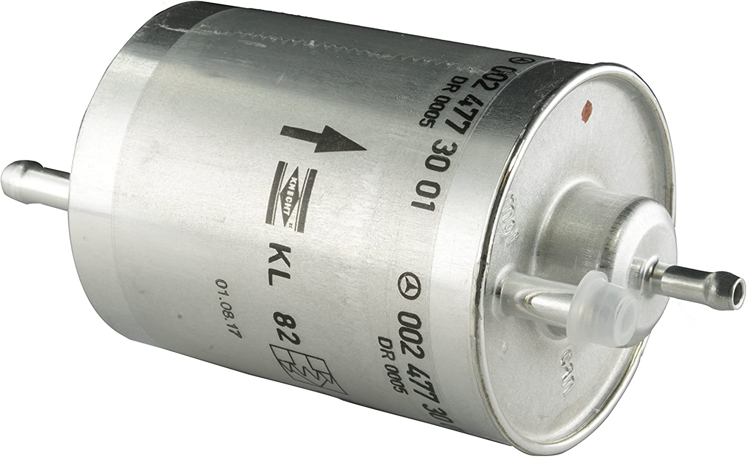 amazon.com: mercedes-benz 002 477 30 01, fuel filter: automotive  amazon.com