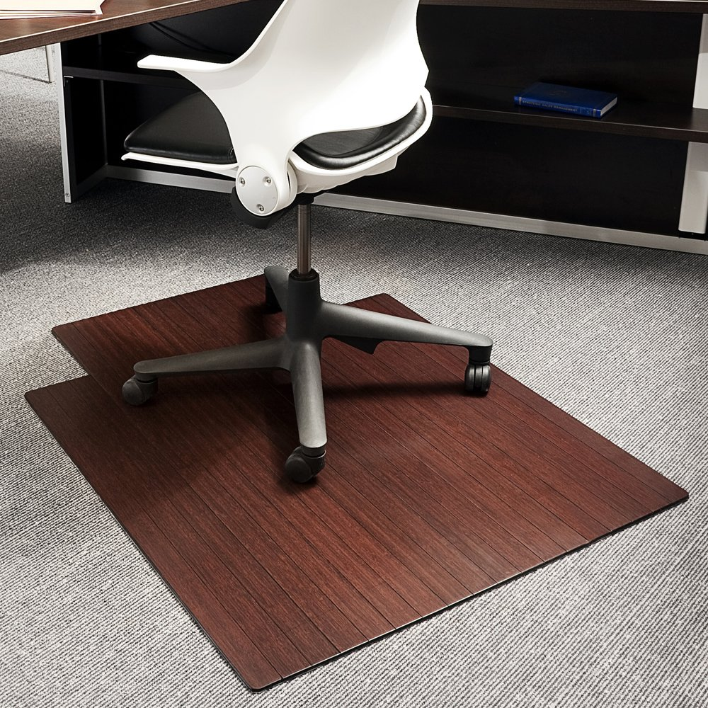 Kitchen Chair Floor Protectors Design900900 Desk Chair Carpet Protector Carpet Chair Mats And