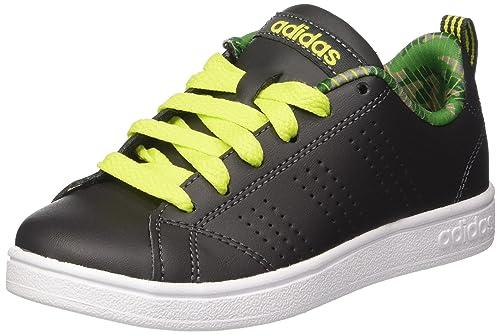 Enfant KChaussures Running Cl Advantage Vs Mixte De Adidas ZXuiPk