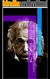 Einstein gegen den würfelnden Gott - Teil I: Physik