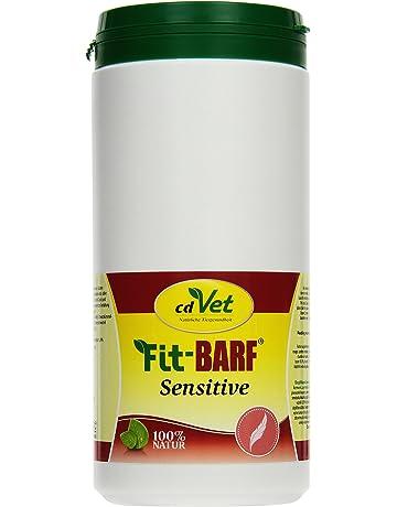 Amazon.es: Suplementos herbales - Suplementos y vitaminas ...