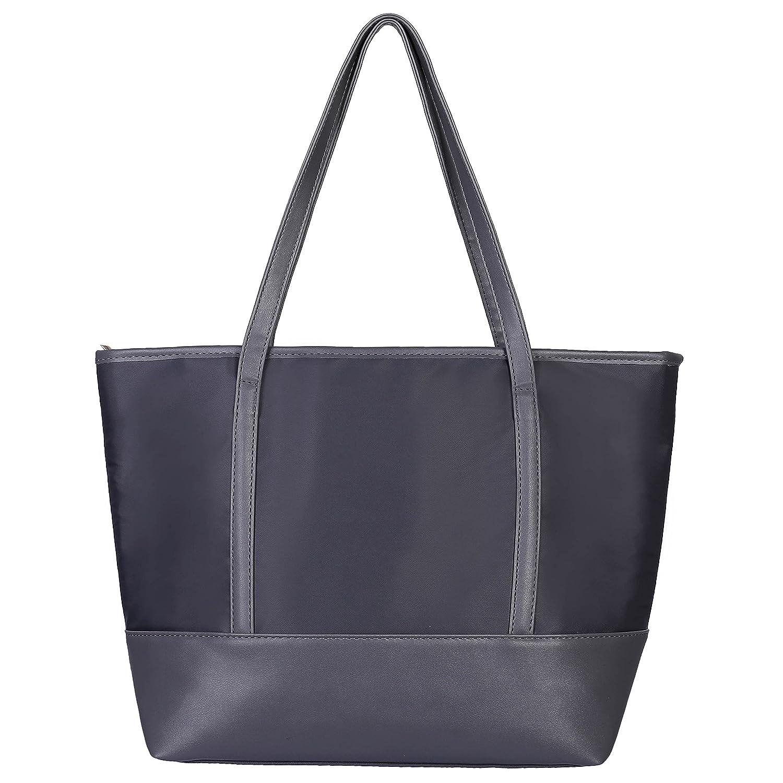 b0d5e01980e6b Shopper Tasche