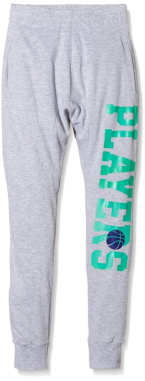 Lenny Sky Boy's Pyjama Bottoms EG.PLAY.TRO.MZ