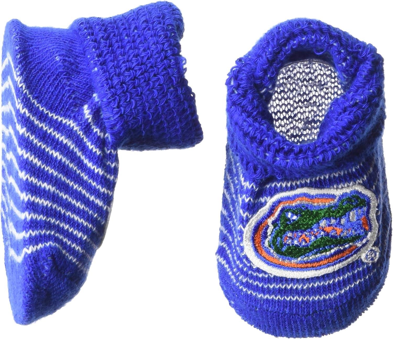 Star Fan Florida Gators Headbands 2 Pack