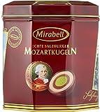 Mirabell MK Nostalgiedose, 1er Pack (1 x 500 g)