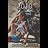 JoJo (S.H.E. Book 2)