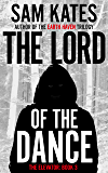 The Lord of the Dance (The Elevator: Book 3)