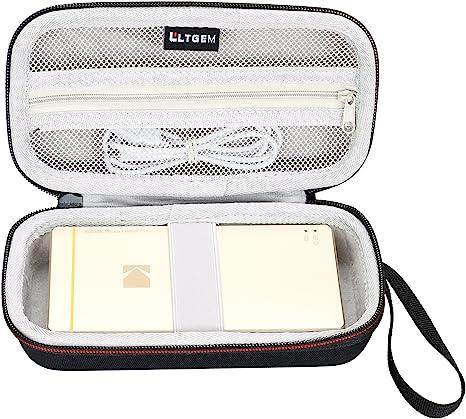 LTGEM Caso para Kodak Impresora Mini para Smartphone Apple y ...