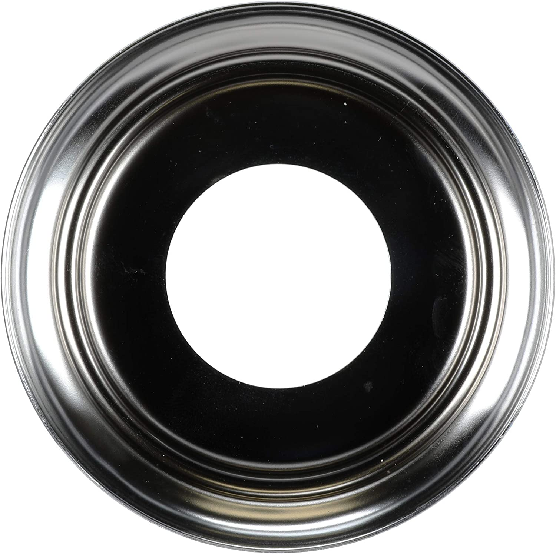 Dorman 610-393.1 M12-1.75 and 54.5mm Long Serrated Wheel Stud