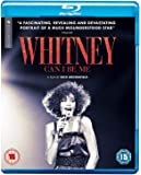 """Whitney """"Can I Be Me"""" [Reino Unido]"""
