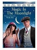 Magic in the Moonlight (Bilingual)