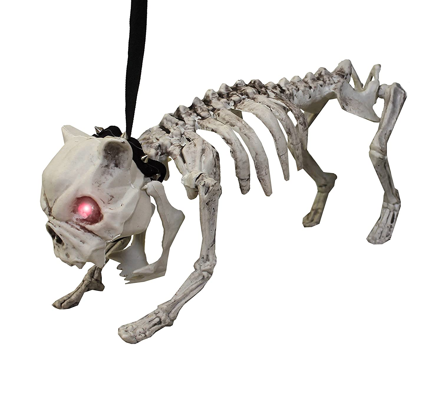 PERFECT HALLOWEEN DECORATION FOR PARTIES OR ACCESSORY FOR