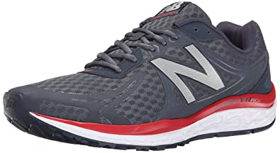 release date: 06fd9 62e70 Amazon.com | New Balance Men's M720V3 Running Shoe-M | Road ...