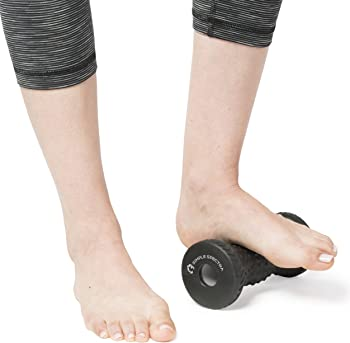 Simple Spectra Foot Massage Roller
