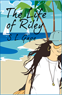 One long holiday ebook paul lynam amazon kindle store the life of riley fandeluxe Ebook collections