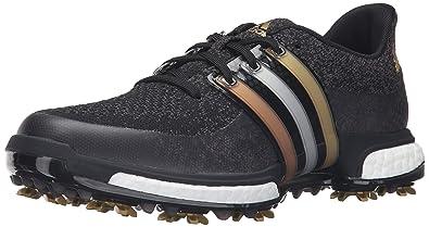 32c8c3cc7938 adidas Men s Tour360 Prime Boost Golf Shoe  Amazon.co.uk  Shoes   Bags