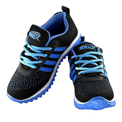 briix Walking / Training / Gym Black Running Shoes outlet factory outlet cheap high quality free shipping fashion Style clearance fashion Style sneakernews sale online 1oCR8