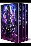 Truth's Harem Collection 1: A Reverse Harem Box Set