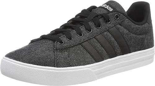 adidas Daily 2.0, Zapatos de Baloncesto para Hombre: Amazon.es ...