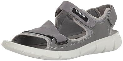 96e114510a00c ECCO Men s Intrinsic 2 Sport Sandal